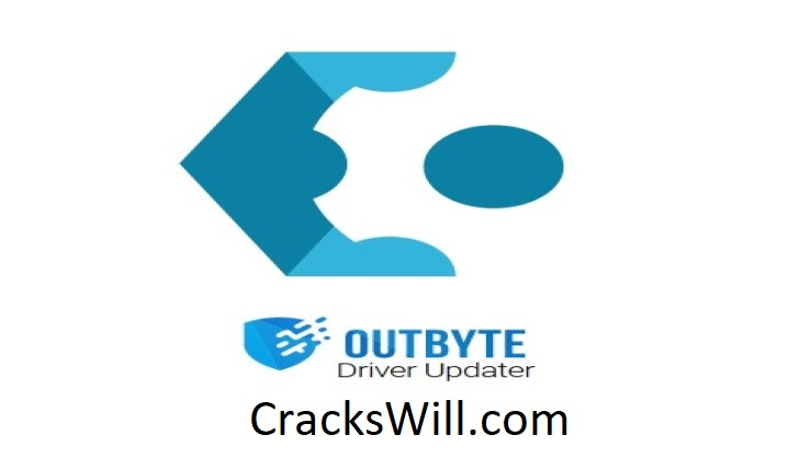 Outbyte Driver Updater 2.1.14.2063 Crack + License Key Free 2021
